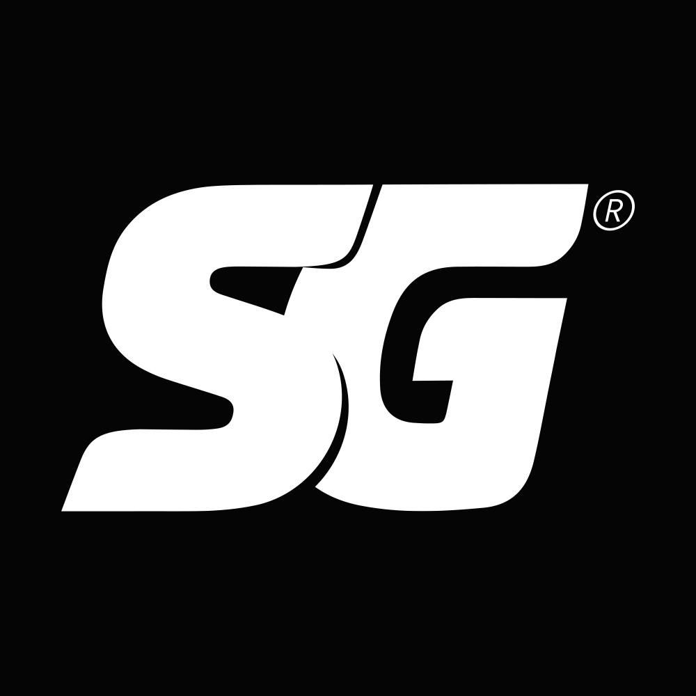 SG Strings
