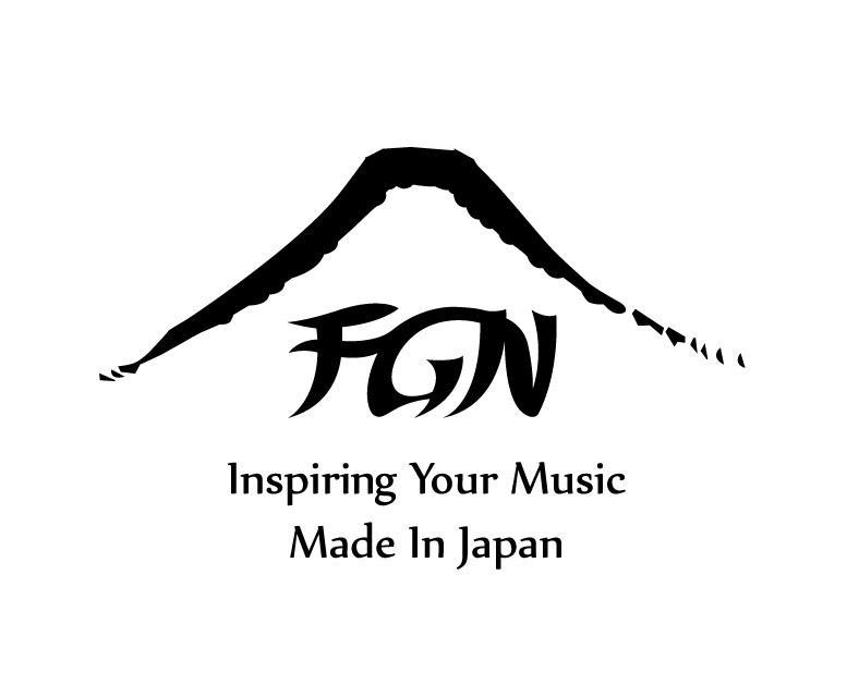 Fujigen
