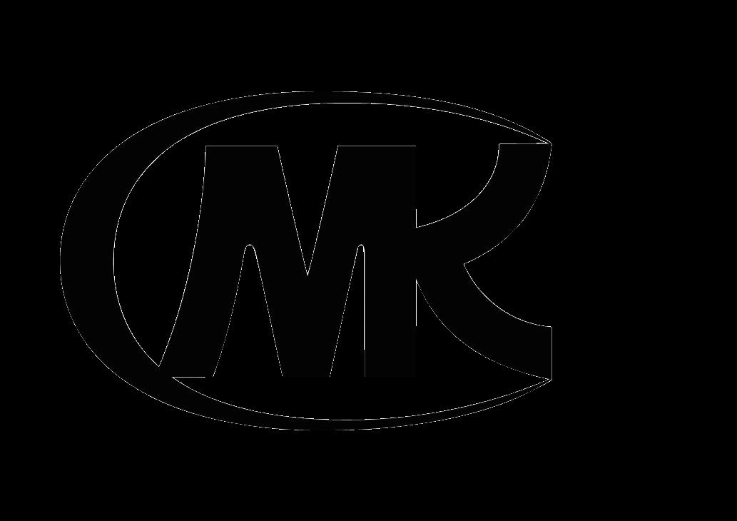 MKC (MonkCustom)
