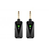 NUX B-5 RC 2.4GHz 無線系統