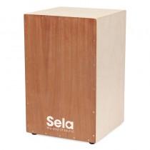 Sela SE-001