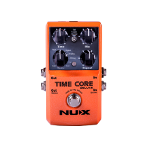 NUX Time Core Deluxe