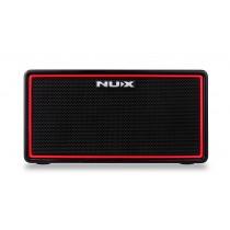 NUX Mighty Air 迷你無線藍牙吉他音箱