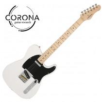 CORONA CLASSIC-T21F/M AWT Acrylic White
