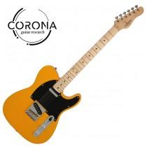 CORONA CLASSIC-T21F/M BTB Butterscotch