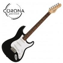 CORONA CLASSIC-S21F/L BLK Black
