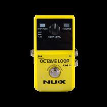 NUX Octave Loop