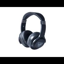 IVU SH-10 監聽耳機