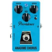 Providence ADC-4 Anadime Chorus analog chorus