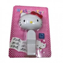 Hello Kitty 調音器
