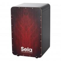 Sela SE046