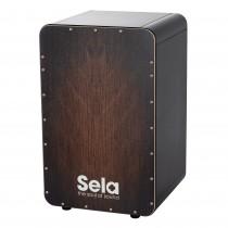 Sela SE048