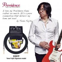 Providence E205TF 4.0M S/S