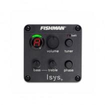 Fishman Isys+ ISY-301
