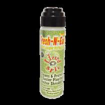 Lizard Spit MP12 弦清潔潤滑油40ml