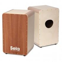 Sela SE-037