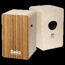 Sela SE-012