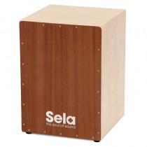 Sela SE-018